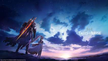 Tales Of Arise Indefinitely Delayed Due To COVID-19 Complications For The Studio