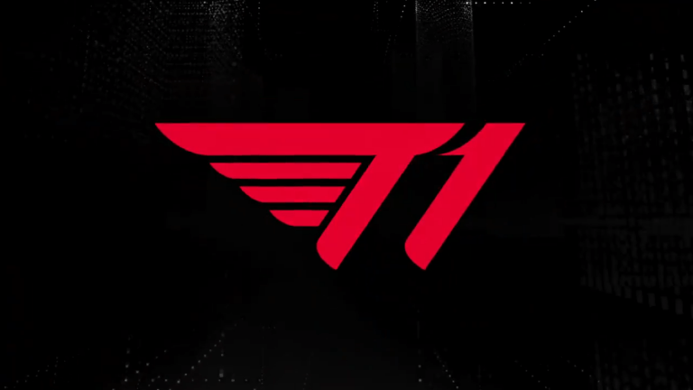 LCK - T1 Parted Ways With Their Coach Comet And Analyst Tolki Following A Disappointing Year