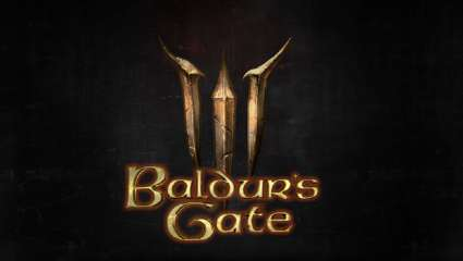 Larian Studios' Baldur's Gate 3 Will Have More Game Scenes Than Divinity: Original Sin 2