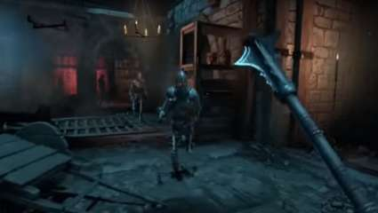 Dying Light's Hellraid DLC Comes Out On July 23