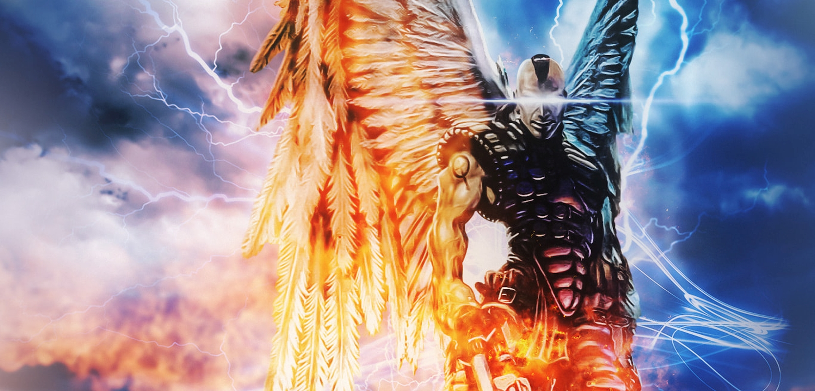 GOG Adds Multiple Titles From Ziggurat Interactive Including Killing Time And Requiem: Avenging Angel