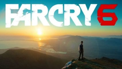 Far Cry 6 Reveal Reportedly Scheduled For Ubisoft Forward Event In July, Game Won't Be Set In North America