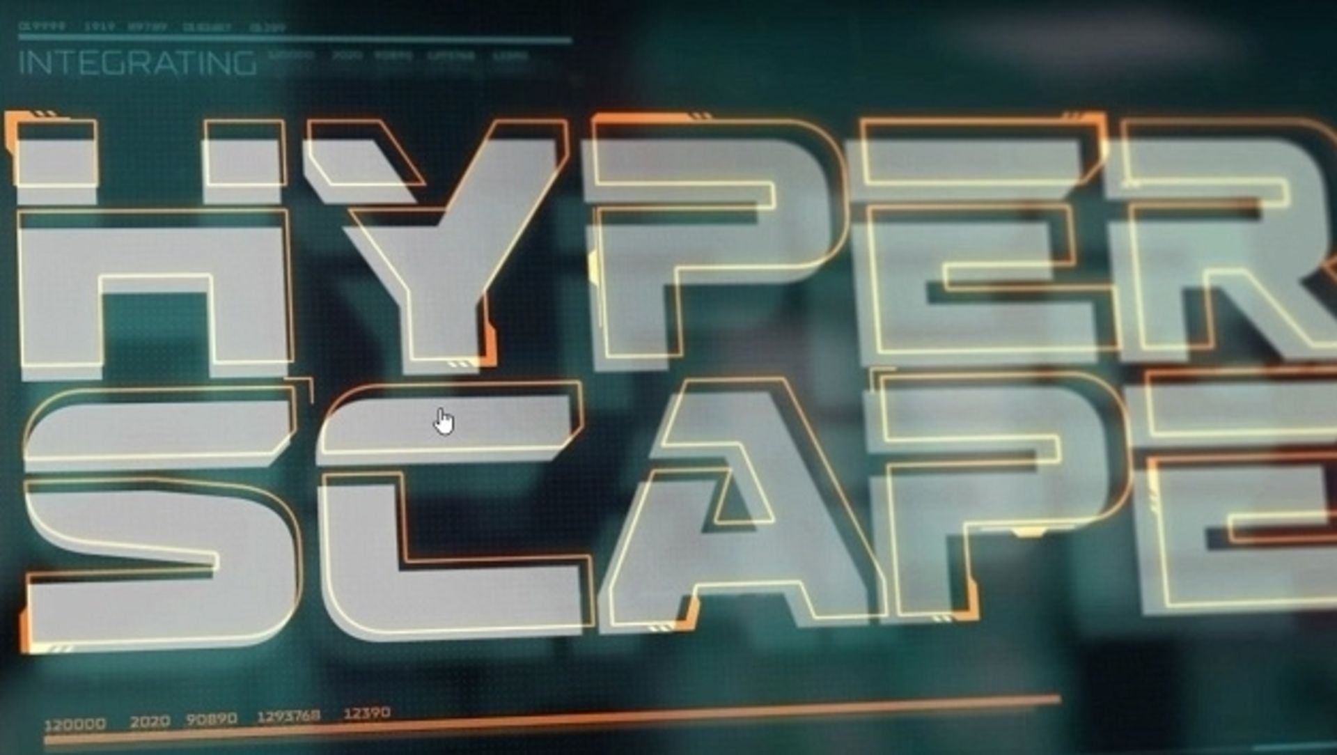 Hyper Scape, Ubisoft's Attempt At The Battle Royale Genre, Will Arrive In July