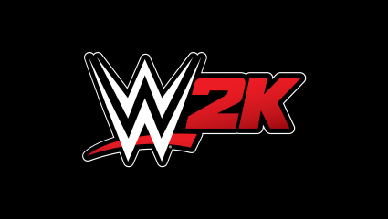 Visual Concepts Looking To Hire A New Game Designer For Next Year's WWE 2K22