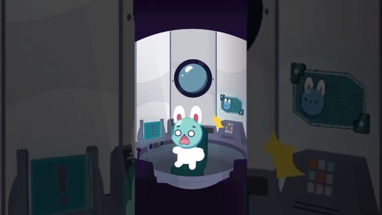 Polyspice's Planit Rabbit Now In Final Public Beta On App Store And Play Store