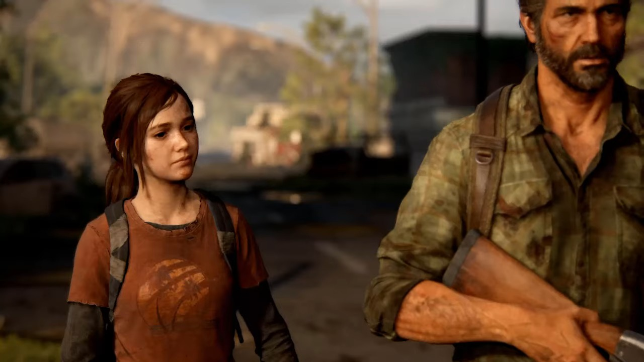 Playstation Exclusive The Last Of Us Part 2 Sells 4 Million Units In First 3 Days And Sets Franchise Record (Spoilers Ahead!)