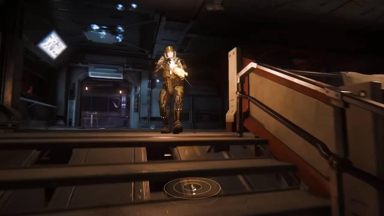 Star Citizen Backers Increasingly Concerned As Developers Struggle To Make A Roadmap