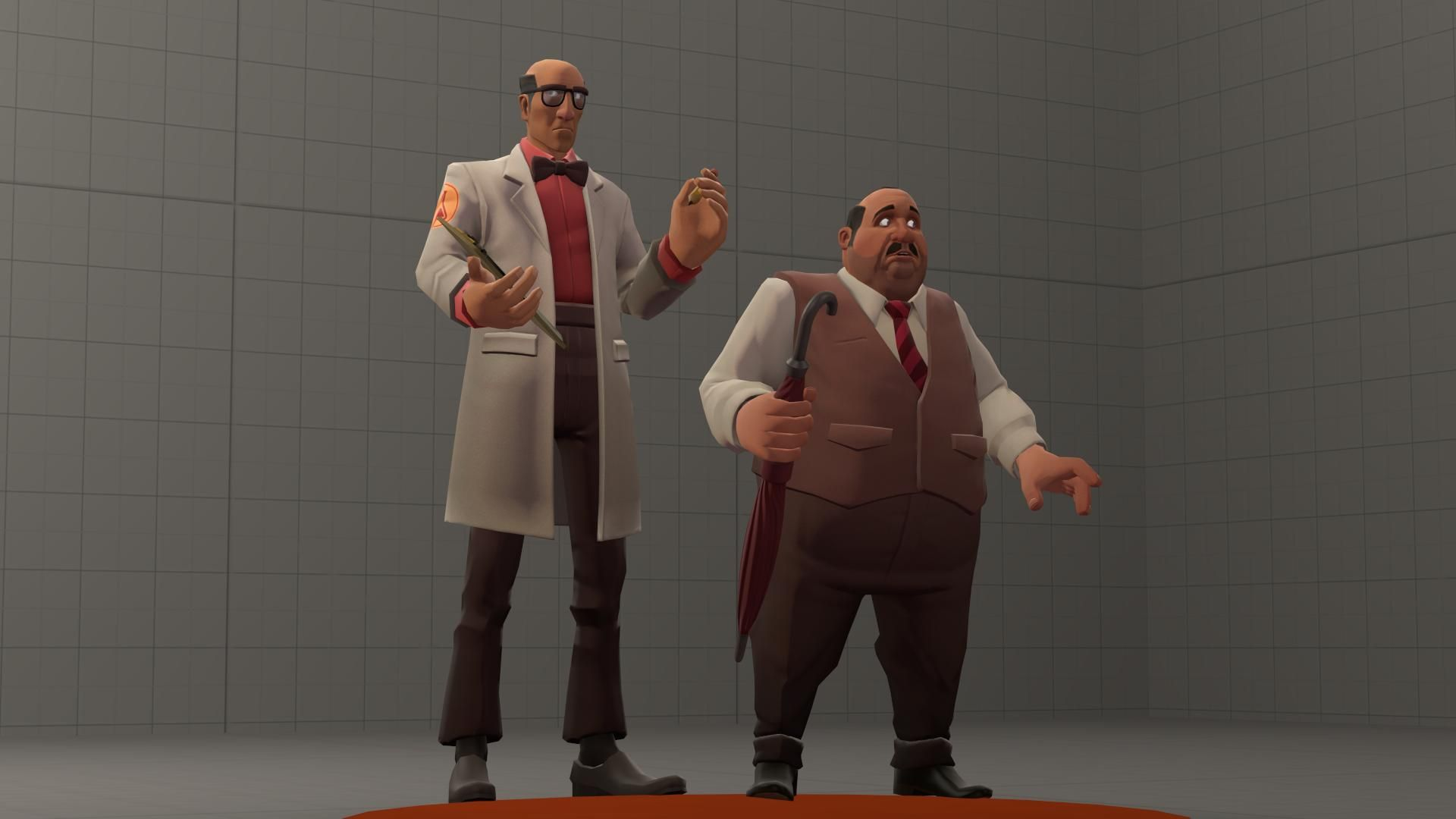 Team Fortress 2 Classic Goes Live With A New Death And Taxes Update, New Modes, New Weapons And More