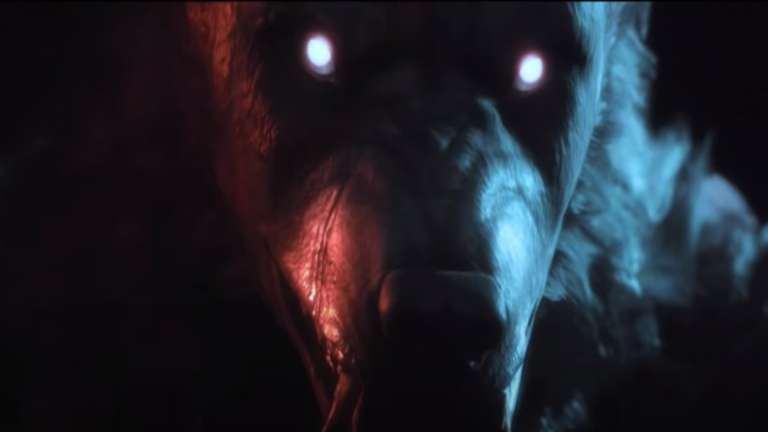 Werewolf: The Apocalypse - Earthblood Won't Be Out Until 2021 According To Recent Trailer