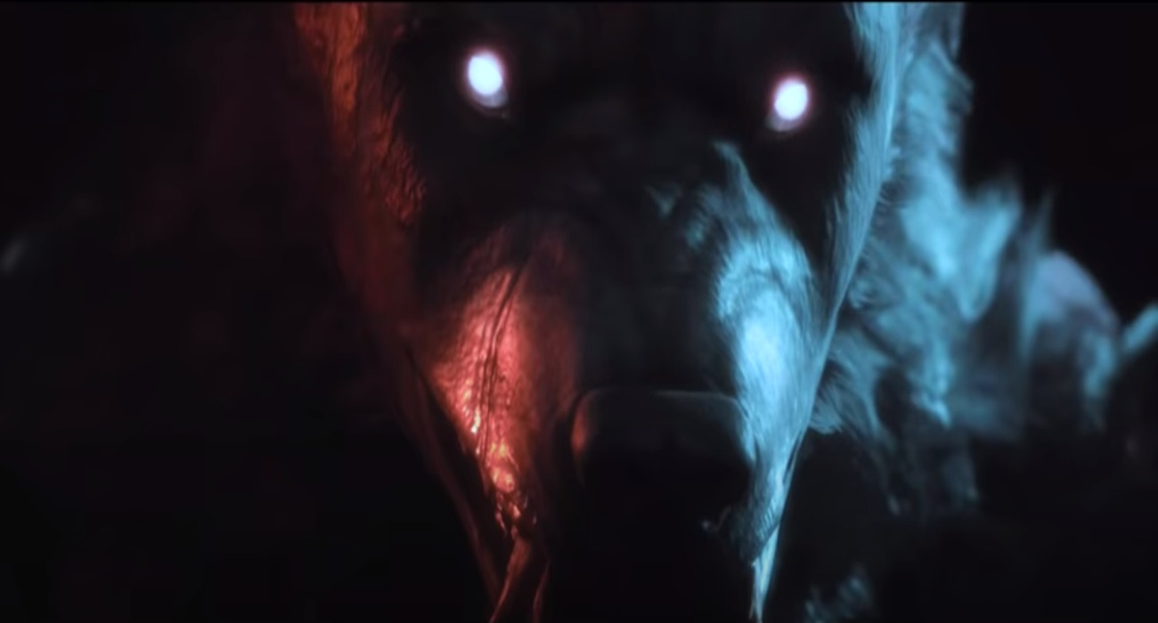 Werewolf: The Apocalypse – Earthblood Won't Be Out Until 2021 According To Recent Trailer