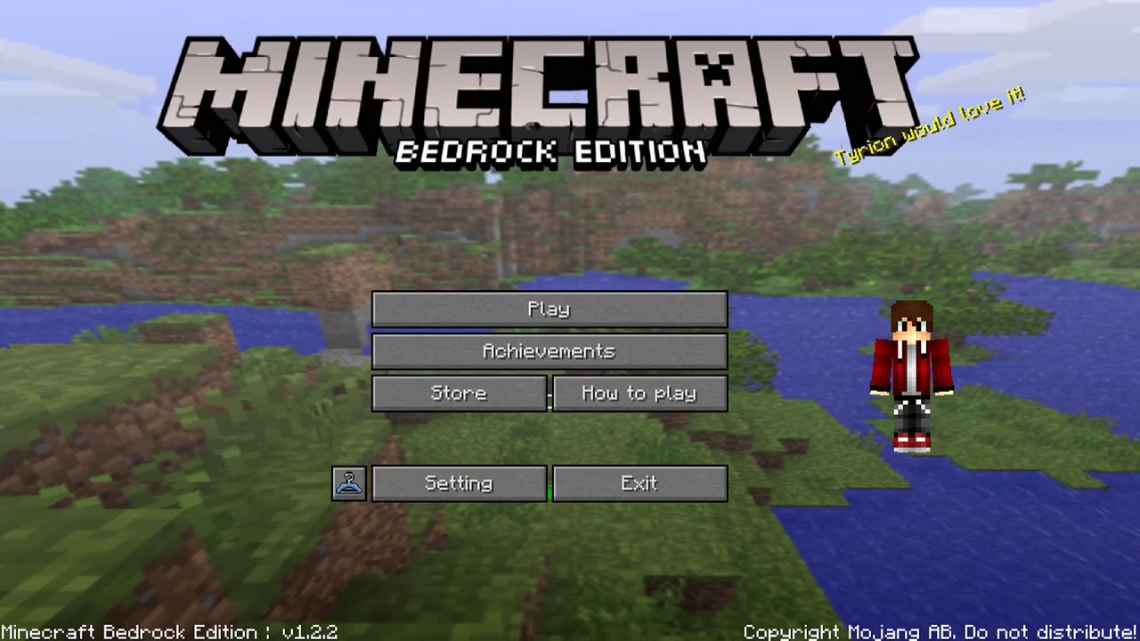 Minecraft On PS4 – New 1.16.100 Update Brings Official Minecraft Servers and Mini-Games To The PS Edition