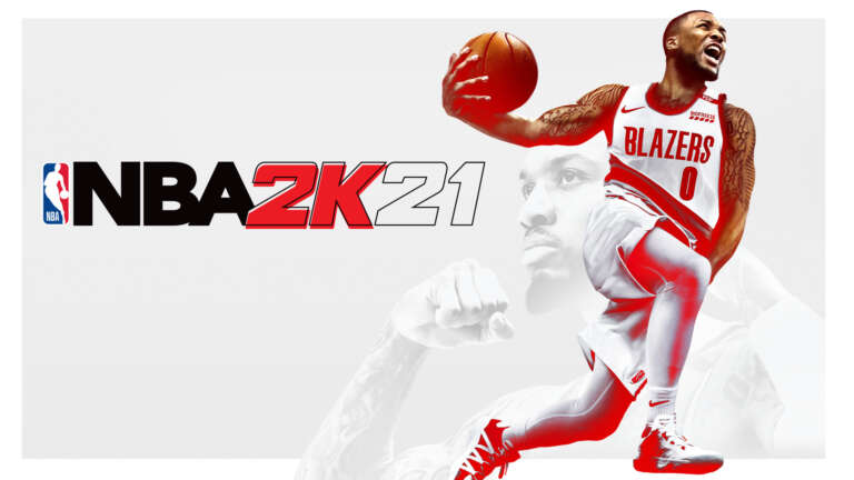 Latest NBA 2K21 Trailer Details MyCareer Story Mode And The New Neighborhood