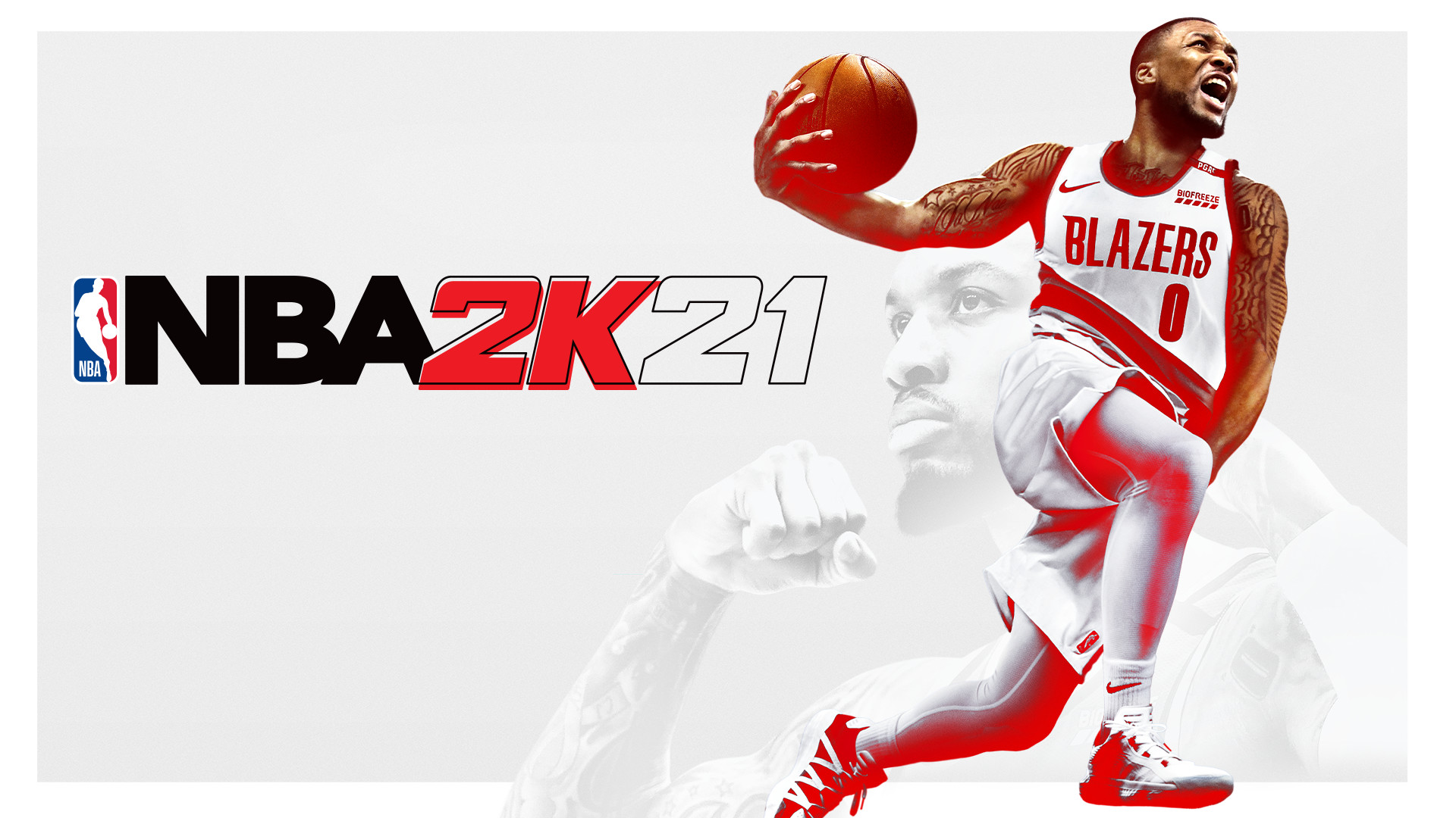 Latest NBA 2K21 Trailer Details MyCareer Story Mode And The New Neighborhood