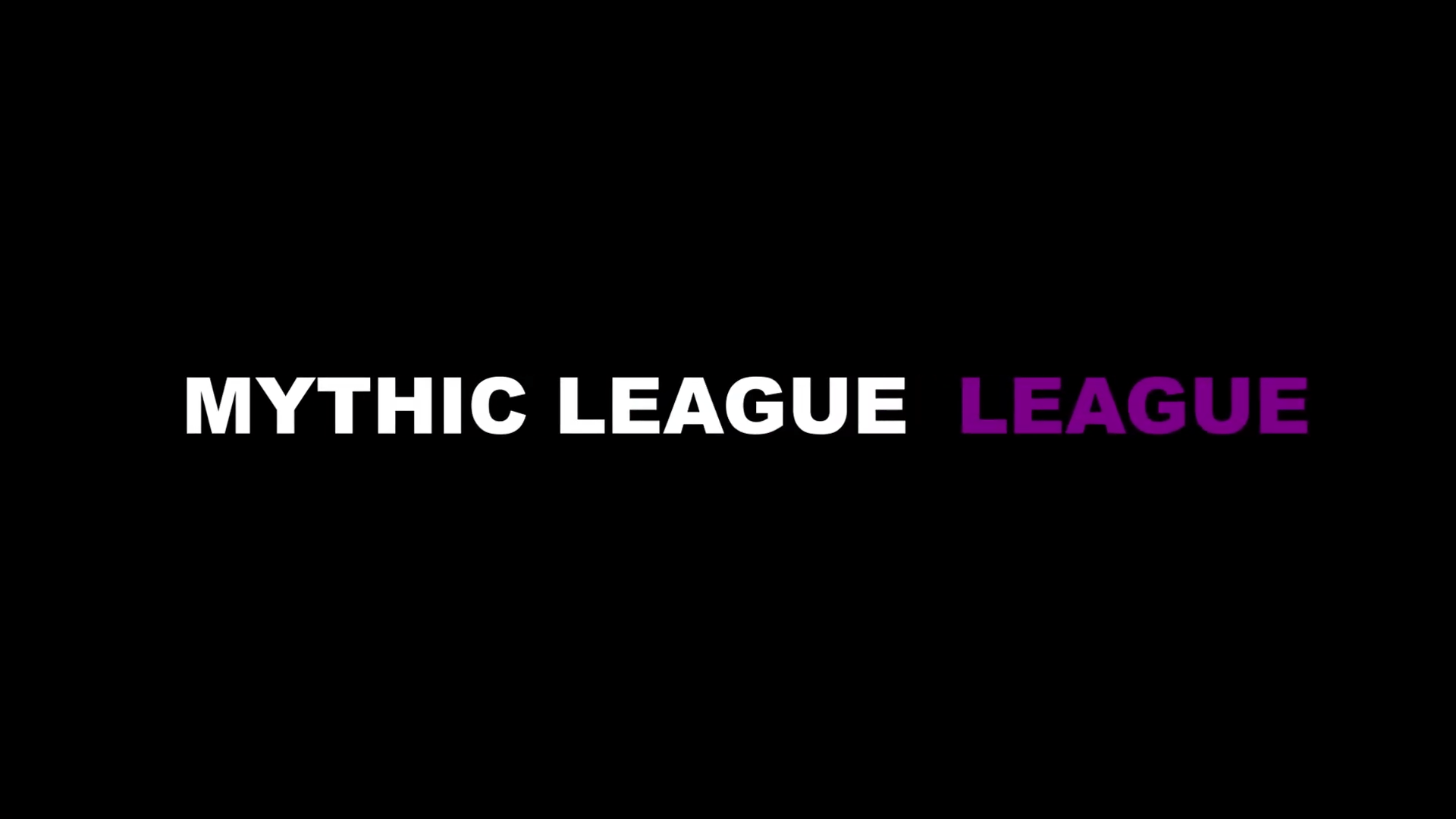 Looking To Make A Name For Yourself In CS:GO? Mythic Cup Has Two Tourneys Coming Up