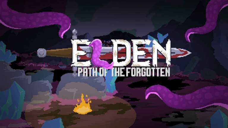 Elden: Path to the Forgotten Launches On Switch With PC And Additional Console Releases At Later Date