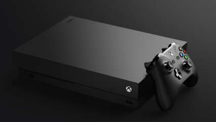 Xbox Phil Spencer Says First-Party Developers May Decide To Make Their Games Cross-Gen Or Not