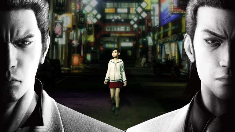 New Titles Coming To Xbox Game Pass This July; Yakuza Kiwami, Carrion And More
