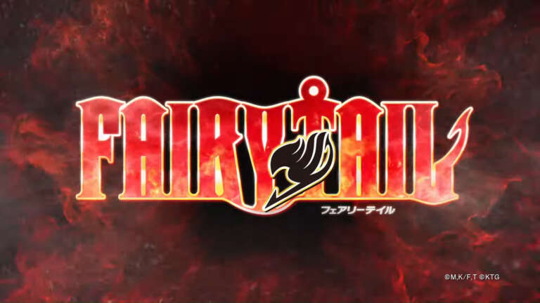 The Problems With FAIRY TAIL On Steam - Poor Port Issues When Trying To Play The Game On PC