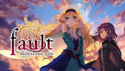 Fault – Milestone One Physical Release Pre-Orders Open For PlayStation 4 And Nintendo Switch