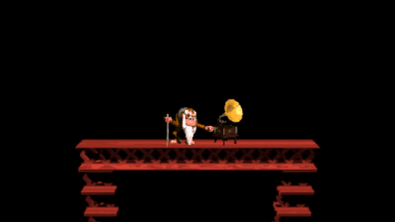 Play The 1994 Classic Donkey Kong Country With Your Nintendo Switch Online Subscription Tomorrow