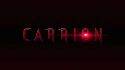 What Is Carrion? Gross, Gruesome And Very Devolver Digital, Releases July 23rd