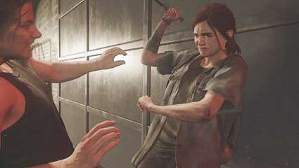 The Last Of Us Part 2 Sets New Sales Record, Neil Druckmann Details The Game's Darker Alternate Ending