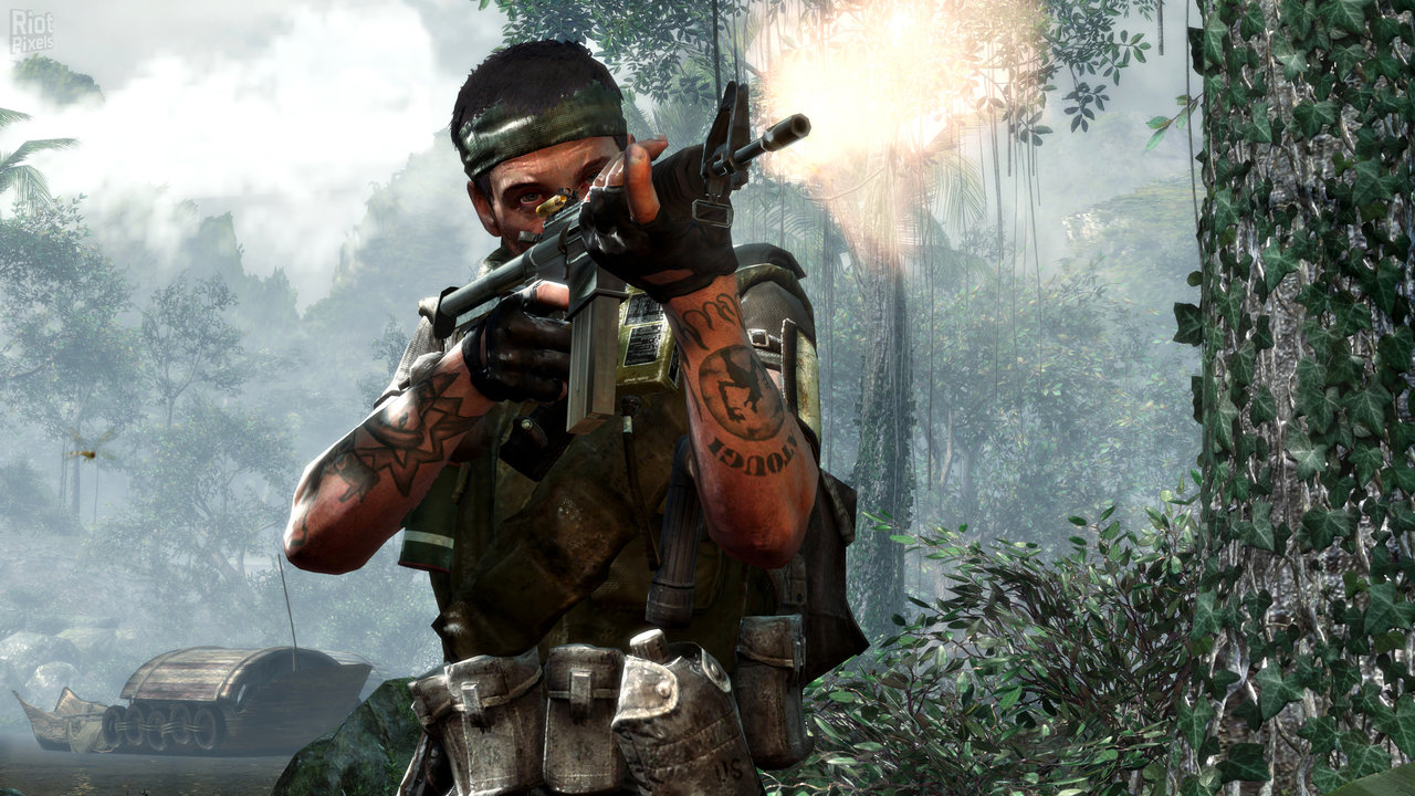 CDL – Infinity Ward Sneaks Out Patch Changing Gameplay Just Before Call Of Duty Championships