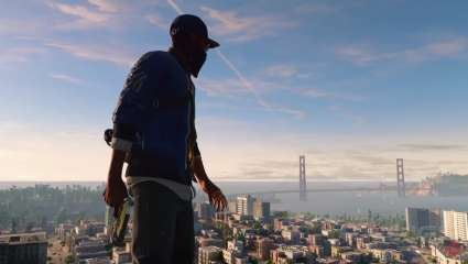 Players Have Another Chance To Claim Watch Dogs 2 For Free For An Extended Time Period