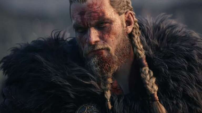 Assassin's Creed Valhalla  Save Fix Will Be Here In The Coming Weeks