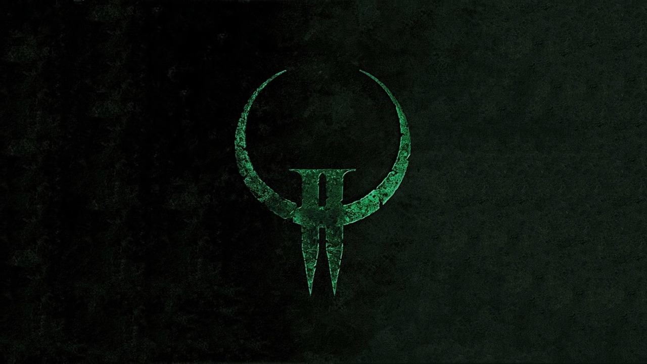 Quake 2 Is Currently Free On The Bethesda Launcher For The Next 72 Hours