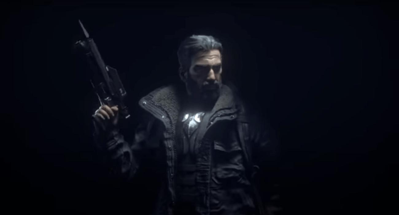 Rainbow Six Siege Is Getting Sam Fisher As A Playable Operator