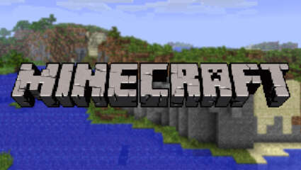 Minecraft 1.16.4 Has Officially Switched From Pre-Release Versions to It's First Release Candidate!