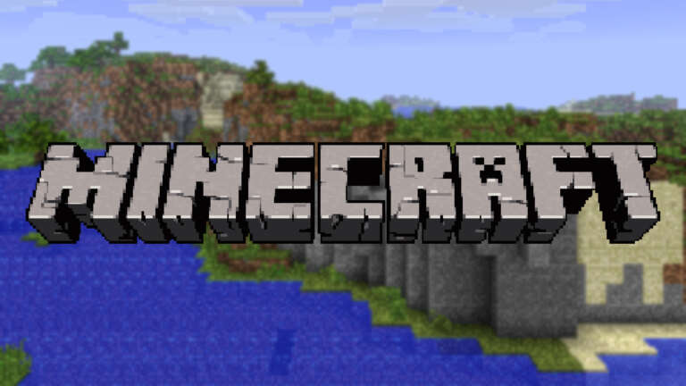 Minecraft's Java Edition In 2021 Will Require A Microsoft Account To Play Enjoy This Game!