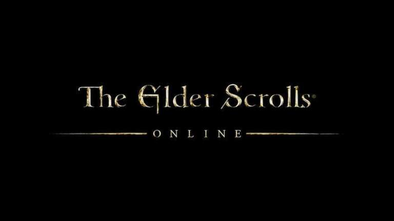 Elder Scrolls Online Team Assures Players Game Will Continue On After Microsoft Acquisition