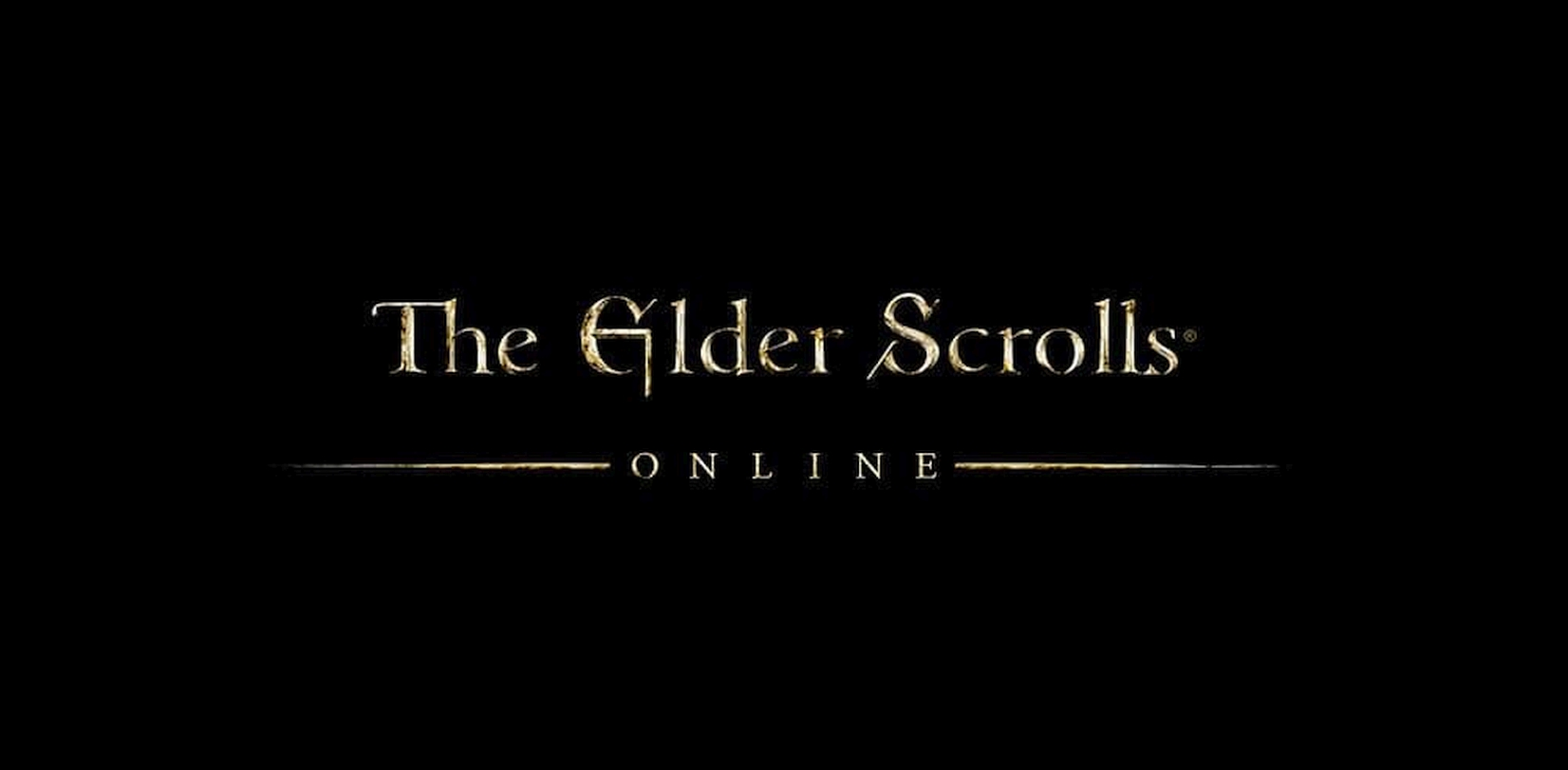 The Elder Scrolls Online Is Getting An Upgraded Version On Xbox Series X and PlayStation 5