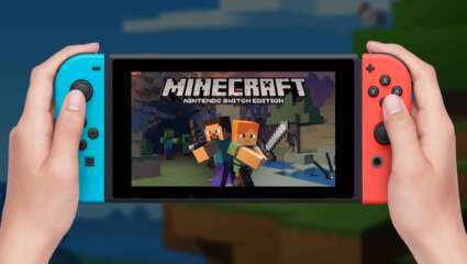 Minecraft Bedrock Edition Update 1.6.20 Is Crashing Minecraft And Is Even Causing Other Games To Malfunction