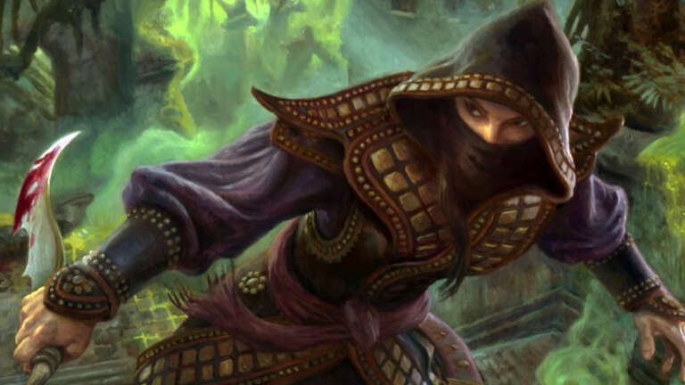 Unearthed Arcana Feats 2020 (Pt. 5): Wizards Of The Coast Brings 16 New Feats To The Proverbial Table
