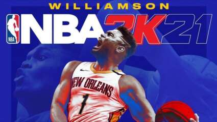 Take-Two CEO Defends NBA 2K21's Next-Gen Price Hike, Says It's 'Justified'