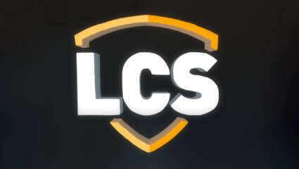 LCS - Team Solo Mid Took Down Team Liquid In LCS Summer Split Lower Bracket Finals 2020