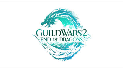 Eight Years After Its Release, Guild Wars 2 Is Getting A Brand New Expansion Pack - The End Of Dragons
