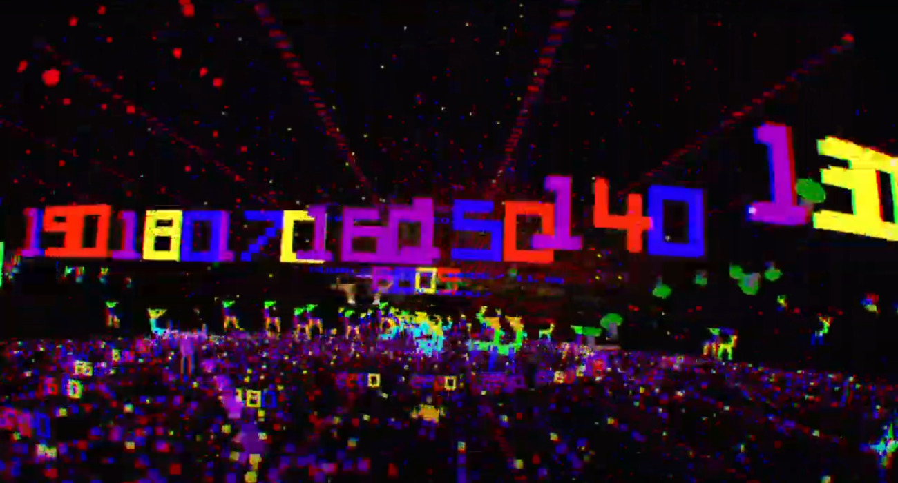 The Psychedelic Shooter Moose Life Releases This Month