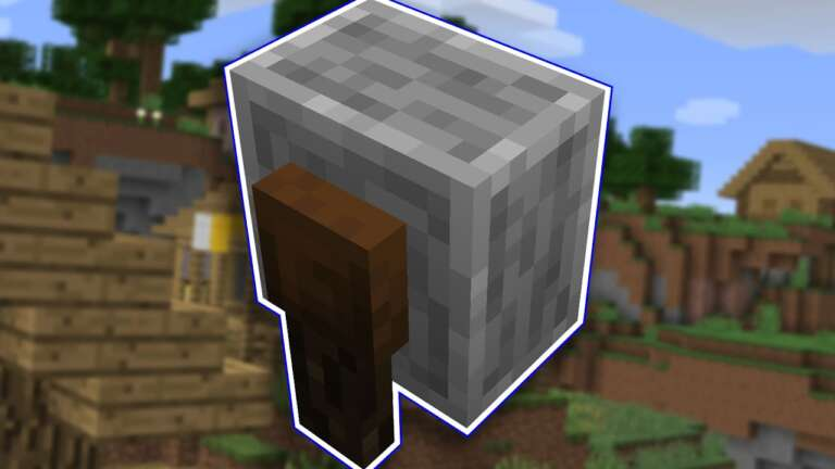 Minecraft Enchanted Items Can Be Unenchanted In Minecraft Using The Grindstone