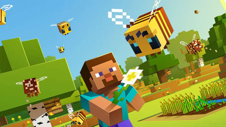 Twitter Hacker Was Well-Known To Run Scams In Minecraft, Scamming Many Players Over The Years