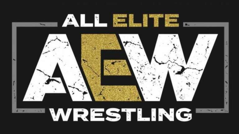 Kenny Omega Confirms That An AEW Game Is In Development, Says It's Taking Inspiration From WWF No Mercy And WrestleMania 2000