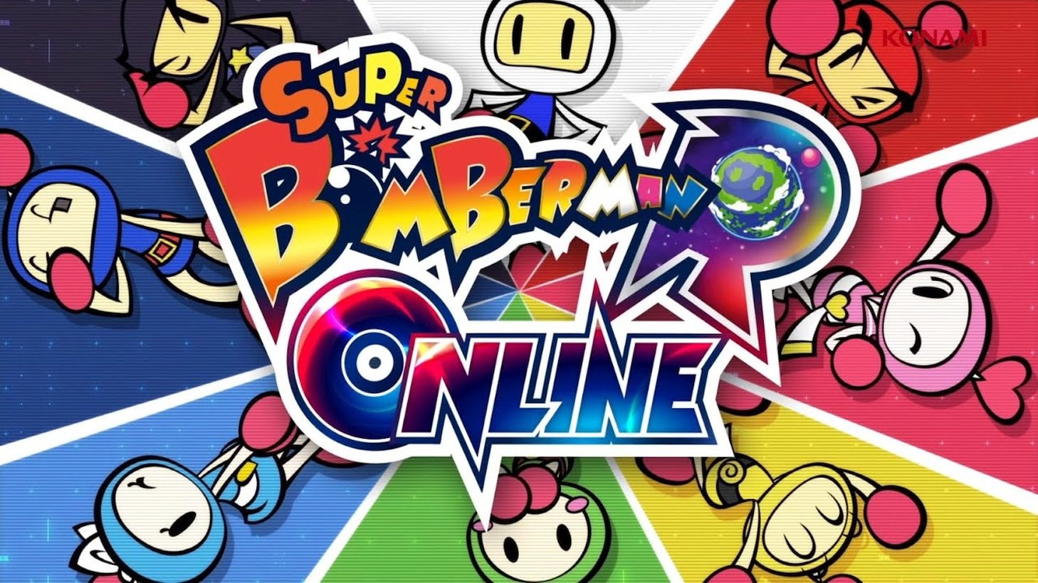 Super Bomberman R Online Launches On Stadia On September 1 And Free For Pro Subscribers