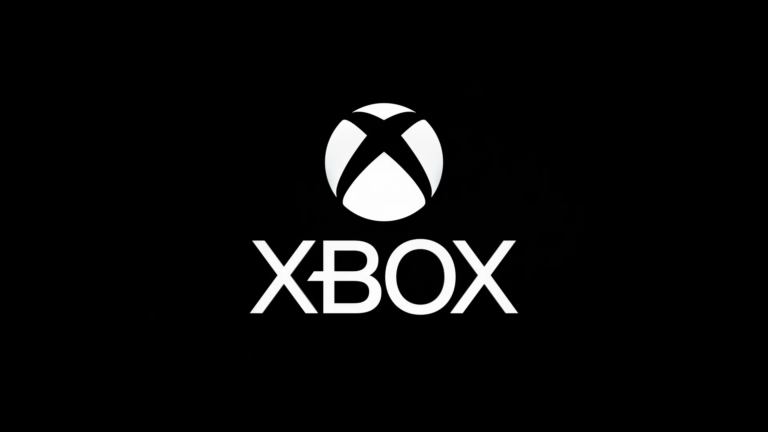Xbox Game Pass To Add Starfield, Elder Scrolls 6, Amongst Other Bethesda Titles After Microsoft-Bethesda Acquisition