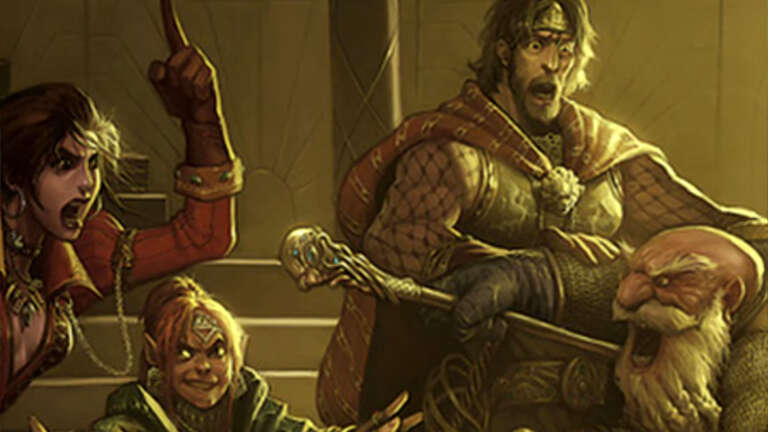Alignment: A Necessary Guideline, Or A Dated System? The Pros And Cons Of Alignment In D&D 5E