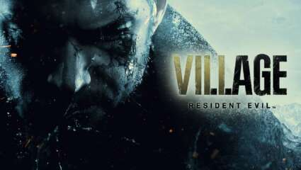 Retailer Lists Resident Evil Village For PlayStation 4 And Xbox One Alongside Next-Gen Versions