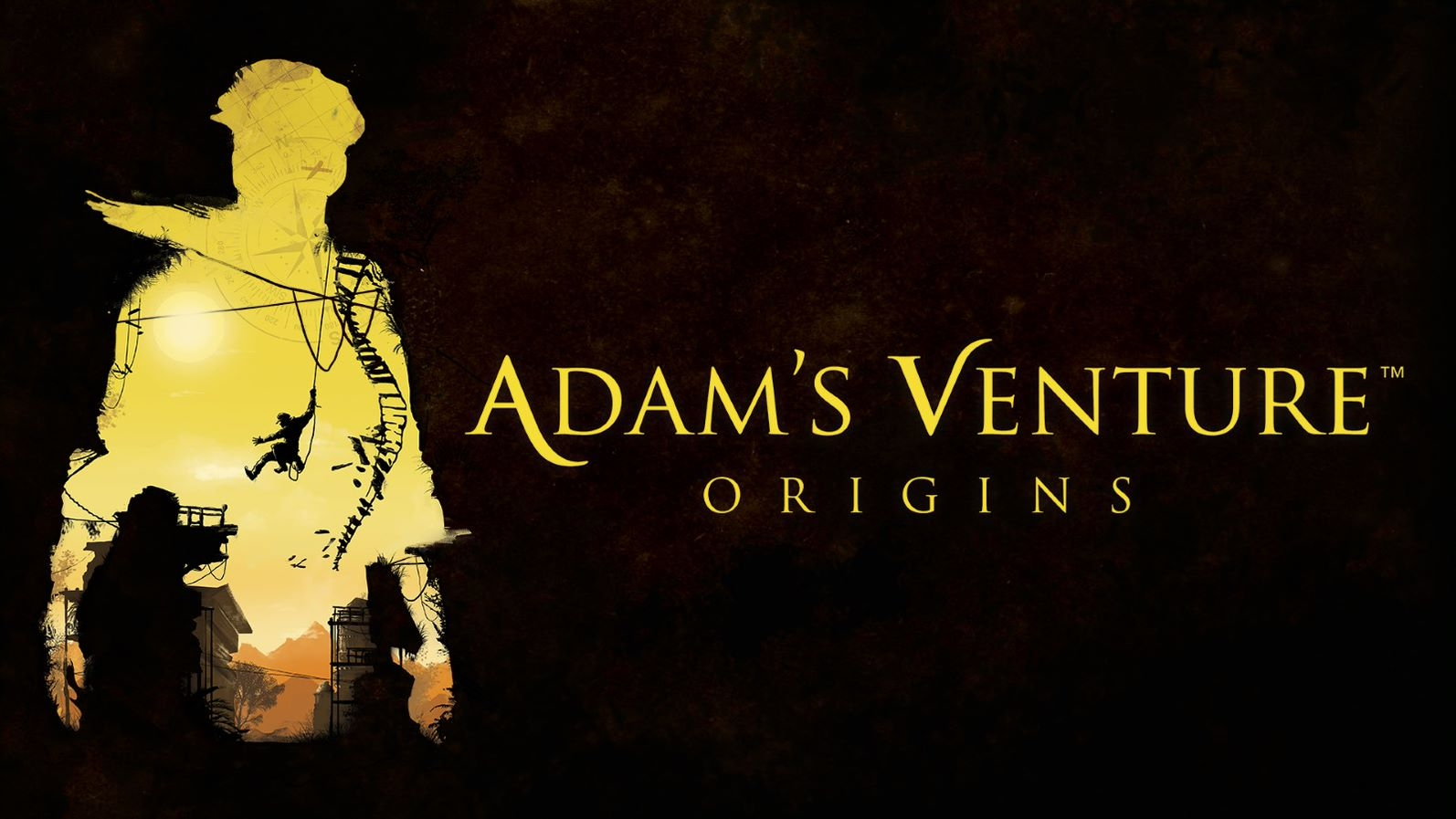Adam's Venture: Origins Gets A Physical Nintendo Switch Release On September 25