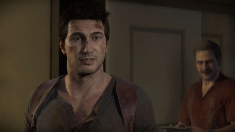 Nolan North On If Naughty Dog Should Bring Nathan Drake Out Of Retirement For Uncharted 5